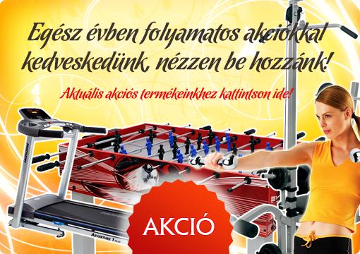 121102-akciostermekek-w510
