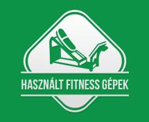 Használt fitness gépek