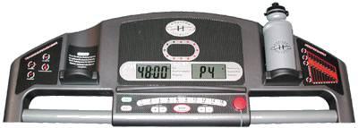 Horizon Fitness Omega II cs használt futópad  19bc27d989