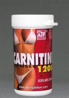 ATP Nutrition Carnitine 1200