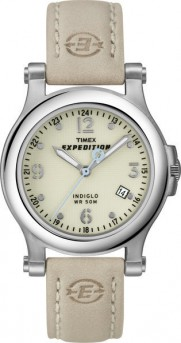 Timex Expedition Analóg sportóra T49813
