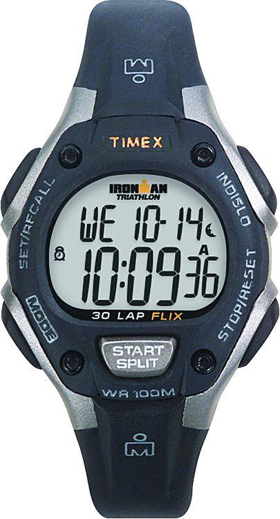 timex ironman triathlon gps manual
