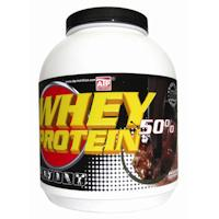 ATP Nutrition Professional Whey Protein