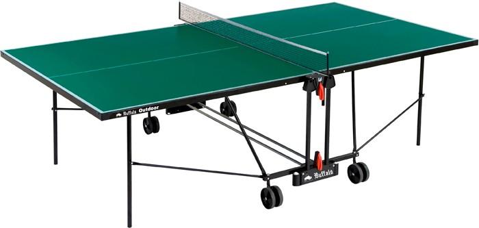 Ping Pong Asztal K 252 Lt 233 Ri Belt 233 Ri Asztali Tenisz Vital