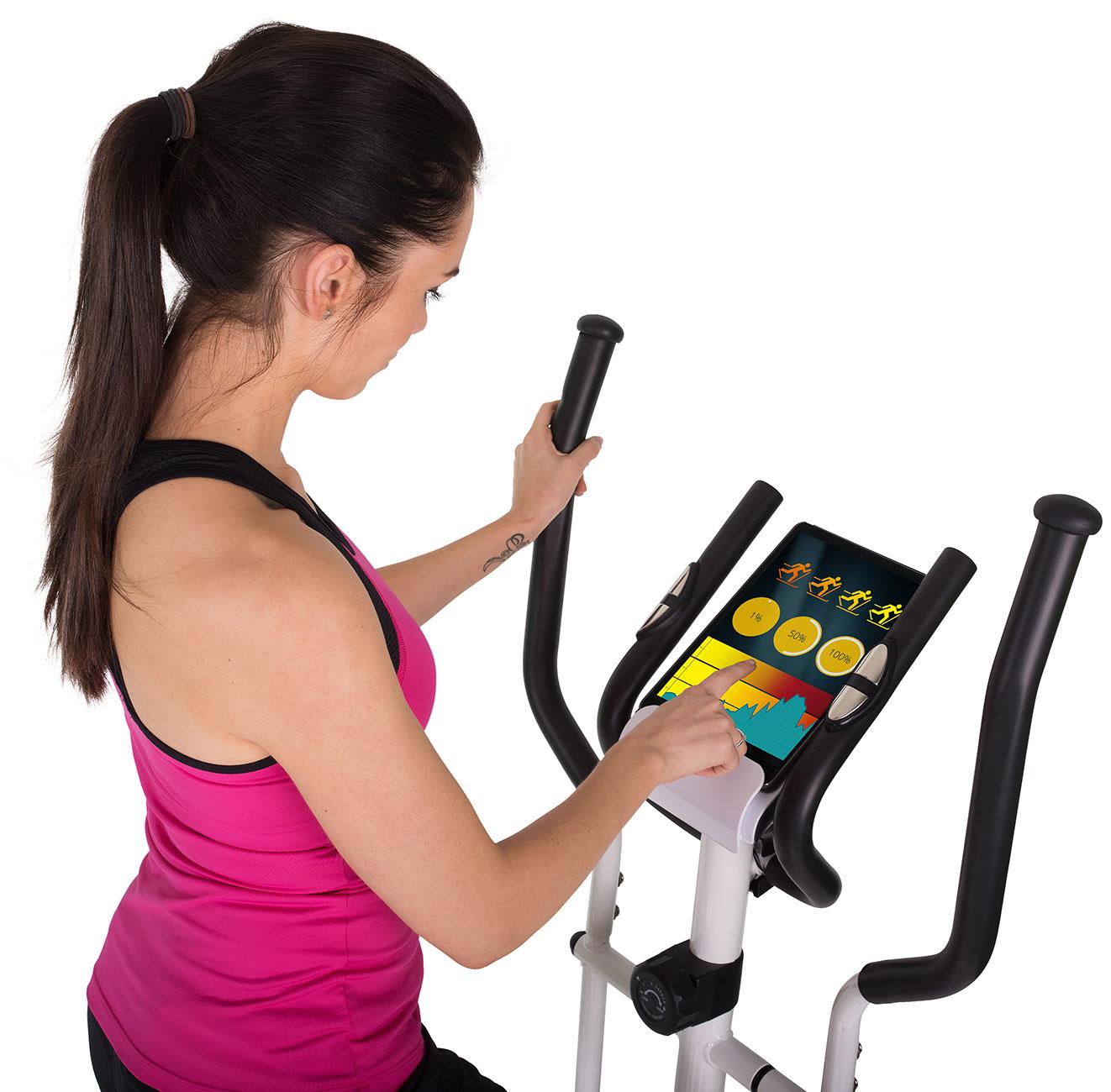 fitness zsírégetésre