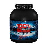 Best Body Nutrition 100% Egg Protein