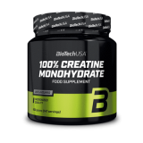 100creatine-monohydrate-500.png