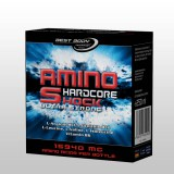 Best Body Nutrition Amino Shock