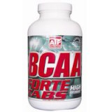 ATP Nutrition BCAA Forte