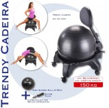 Trendy Cadeira Fit Ball ülőke