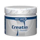 Best Body Nutrition Creatin kapszula