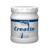 Best Body Nutrition Creatin rágótabletta