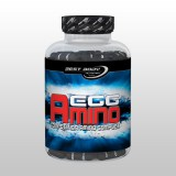 Best Body Nutrition Egg Amino aminosav