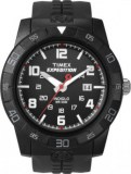 Timex Expedition Analóg sportóra T49831