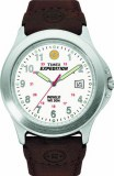 Timex Expedition Analog T44381