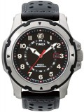 Timex Expedition Analog T49625