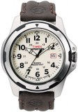 Timex Expedition Analog T49261
