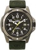 Timex Expedition Analog T49271