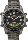 Timex Expedition Combo sportóra T49826