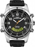Timex Expedition Combo sportóra T49827