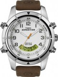 Timex Expedition Combo sportóra T49828