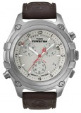 Timex Expedition Cronograph T49747