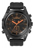 Timex Expedition Cronograph T49746