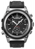 Timex Expedition Cronograph T49745