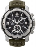 Timex Expedition Cronograph T49626