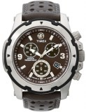 Timex Expedition Cronograph T49627