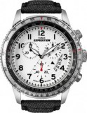 Timex Expedition Cronograph sportóra T49824