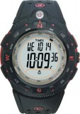 Timex Expedition Digital Compass T42681