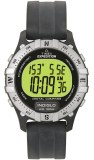Timex Expedition Digital Compass T49685