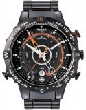 Timex Expedition E-Tide Temp compass T49709
