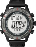 Timex Expedition Trail mate sportóra T49845