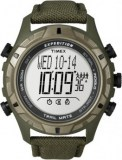 Timex Expedition Trail mate sportóra T49846