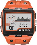 Timex Expedition WS4 T49761