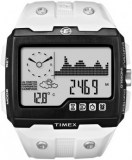 Timex Expedition WS4 sportóra T49759