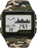 Timex Expedition WS4 sportóra T49840