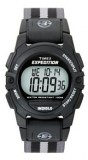 Timex Expedition Digitalis T49661