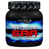 Best Body Nutrition Hardcore EAA aminosav