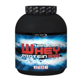 Best Body Nutrition Hardcore Whey protein 5000 - 1900g