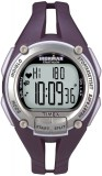 Timex Ironman Road Trainer T5K213