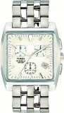 Timex Mens Cronograph T22202
