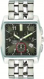 Timex Mens Cronograph T22232