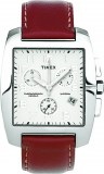 Timex Mens Cronograph T27591