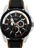 Timex Mens Retrograde T2M428