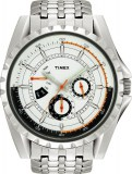 Timex Mens Retrograde T2M431