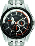 Timex Mens Retrograde T2M430