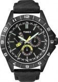 Timex Mens Retrograde T2N520